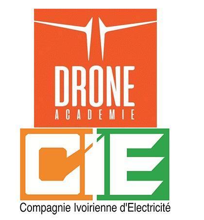 Drone Academie